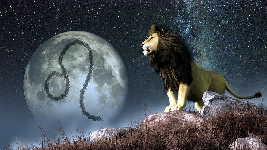 Horoskop dla Lwów